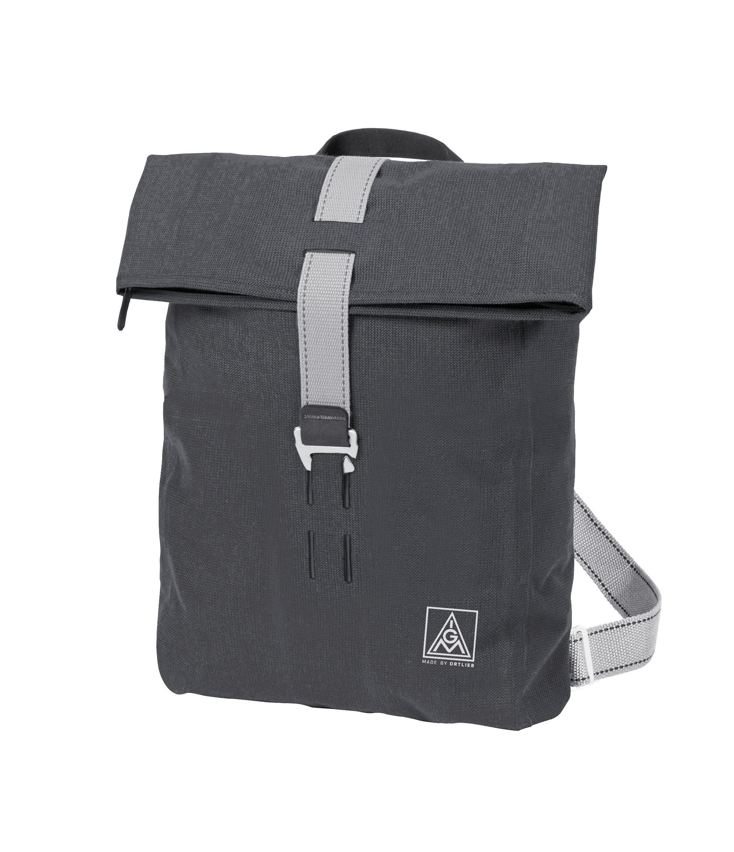 Daypack Urban Rucksack der Firma Ortlieb