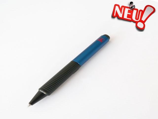 2-in-1 Touchpen mit Kugelschreiber