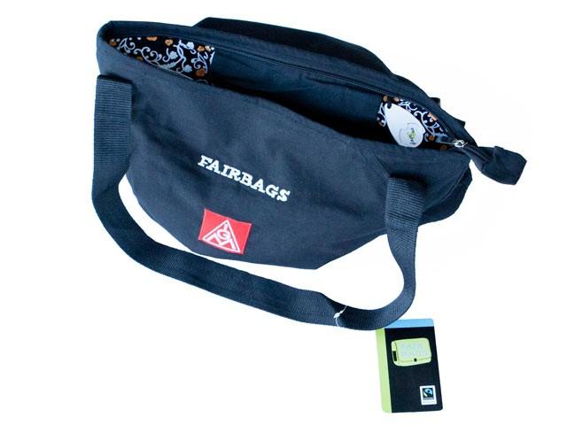 Fairbag